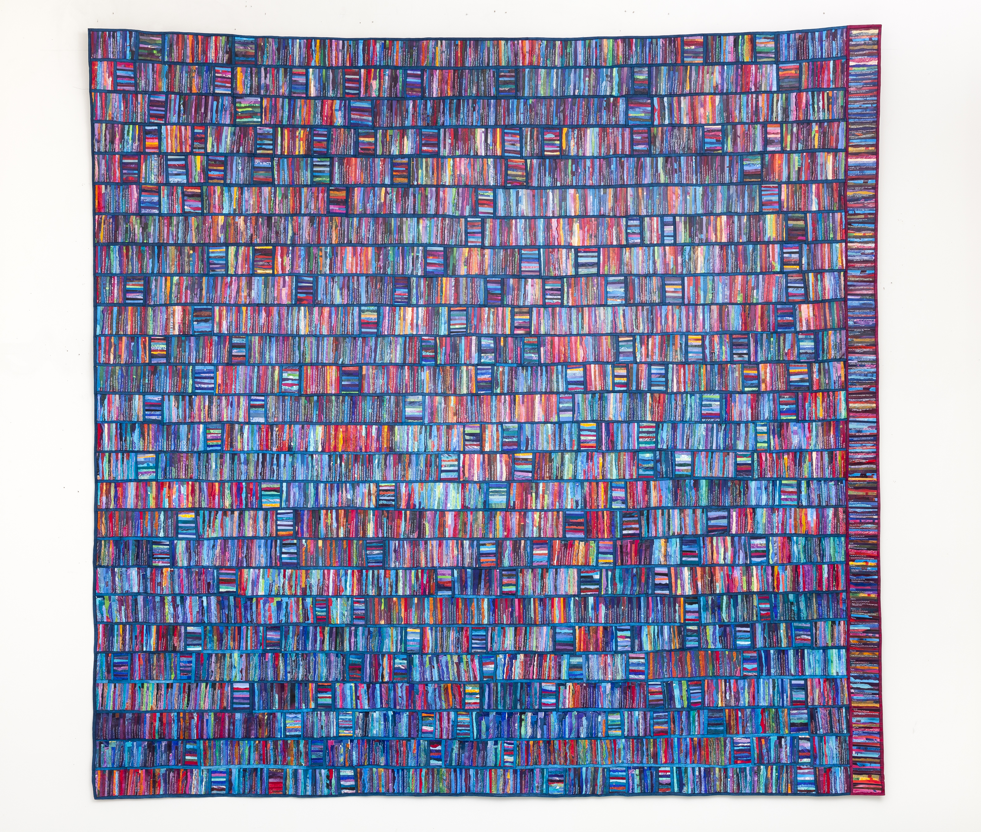 01poetry-quilt-7981