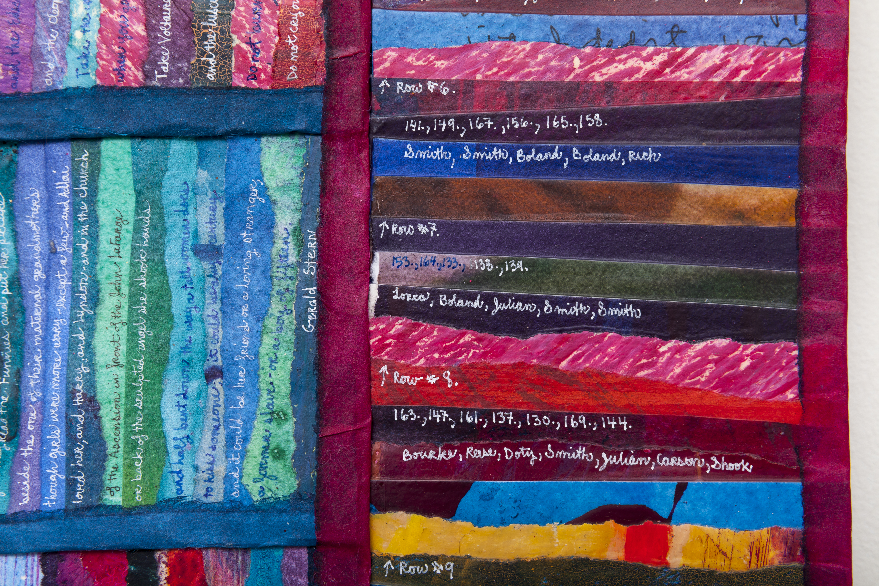 06poetry-quilt-detail-8003